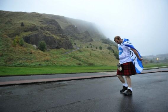 Schotland zegt 'nee': wat nu?