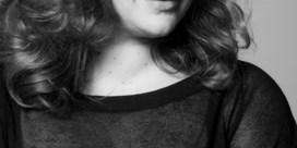 De ultieme beautytips van visagiste Sabine Peeters