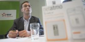 EDF Luminus begeeft zich op markt van hersteldiensten