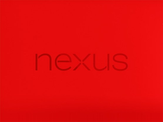 Nieuwe Nexus-toestellen verwacht bij Google