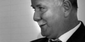 Ex-topman René De Wit daagt Colruyt uit