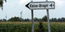 '61 procent Belgen wil kernwapens weg'