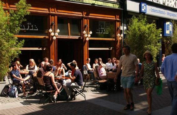 Legendarisch jazzcafé De Muze sluit de deuren