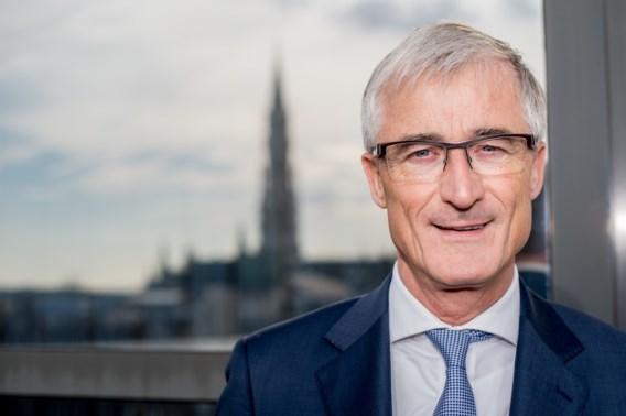 Bourgeois: 'We hadden begrotingscijfers beter vroeger gegeven'