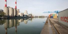 E.on wil Limburgse kolencentrale kwijt