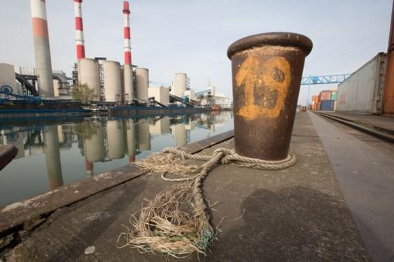 E.on wil Limburgse steenkoolcentrale kwijt
