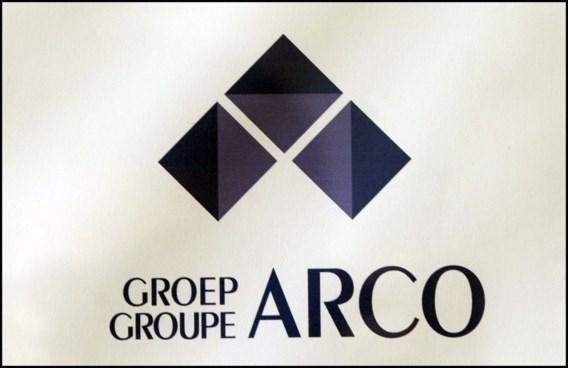738 coöperanten stappen in gerechtelijke procedure tegen Belfius en Arco Groep