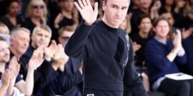 Negen Belgen bij invloedrijkste figuren in mode