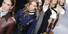 Louis Vuitton pakt uit met eigen modemagazine