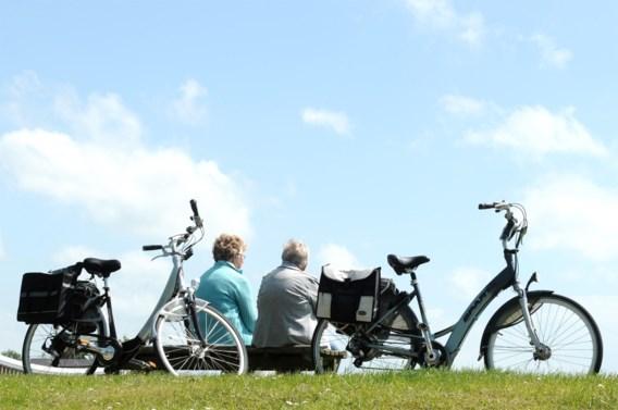 Waarom senioren beter af zijn in Noorwegen dan in België