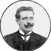Gustaaf Van der Linden