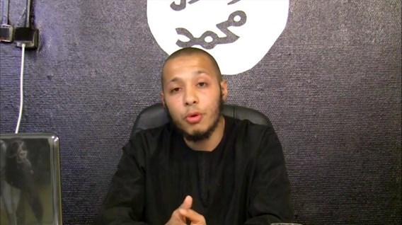 Radicale moslims trainen in Ardennen