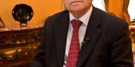 Mark Eyskens: 'Bart De Wever blijft gevaarlijk'