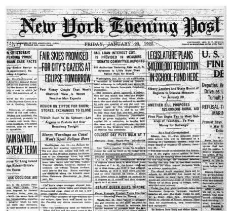 Horace Green was correspondent voor de 'Boston Journal'. Hij beschreef de beschieting en val van Antwerpen.