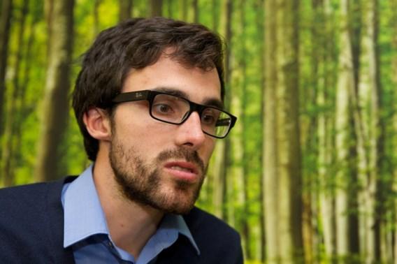 Groen en Ecolo: 'Sociaal onrechtvaardig en nul ambitie inzake leefmilieu'