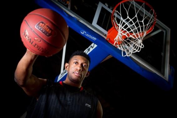 Didier Mbenga vindt onderdak bij de New York Knicks