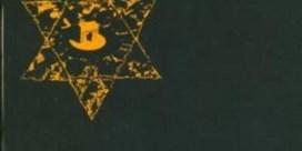 De plaats van de ster (1968)
