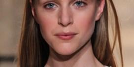 HOW TO. De toegankelijke beautylook van Isabel Marant