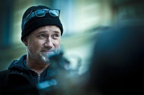 Op de set van David Fincher is het niet ongebruikelijk dat een scène vijfentwintig keer opnieuw wordt opgenomen.