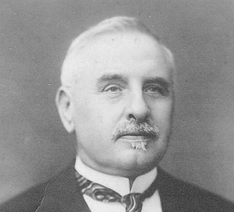 Dokter Léon Van Haelst uit Meerdonk noteerde in zijn dagboek vele anekdotes over de oorlog in grensdorp Stekene.