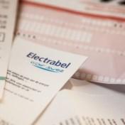 Kritiek op superdatabank voor wanbetalers