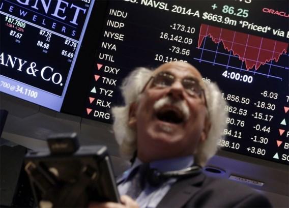 Hoe kijkt de fiscus aan tegen inkomsten uit aandelenhandel?