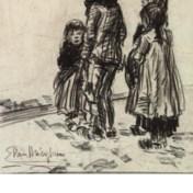 J. en E. Vandenbulcke