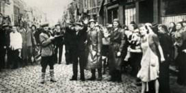 'Hitler was hun held'