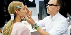 'Make-up is het krachtigste feministische wapen'