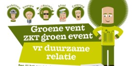 Mekitburn, Boomtown en Dranouter winnen OVAM Groenevent Awards 2014