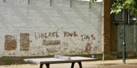'De Belg is hier helaas een toerist'