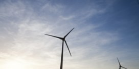 Verdere groei groene stroom jaarlijks goed voor 10.000 banen extra