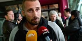 Bekendheid Schoenaerts volgens rechter misbruikt