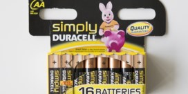 'Verzelfstandiging Duracell mogelijk voorbode van verkoop'