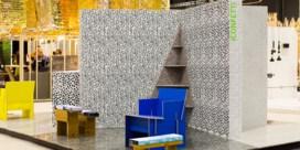 De Biënnale Interieur 2014 in dertig beelden