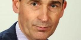 'Verrottingsstrategie tegen Gelijkekansencentrum gevoerd'