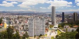 Talk & the city