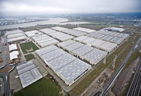 'De zonneparken die Fernand Huts van Katoennatie aanlegde, leveren hem jaar na jaar 13,4 miljoen euro subsidies op.'