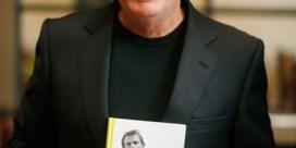 Auteur haalt het boek 'Schoenaerts' uit de handel