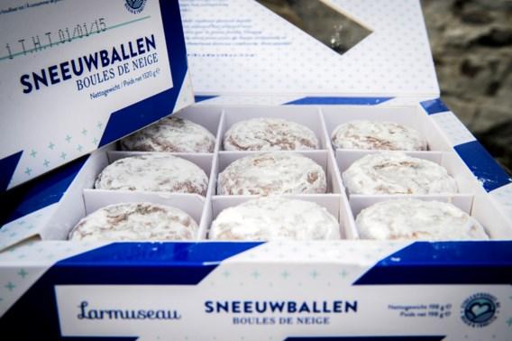 Na de neuzenoorlog nu hetze over sneeuwballen in Gent