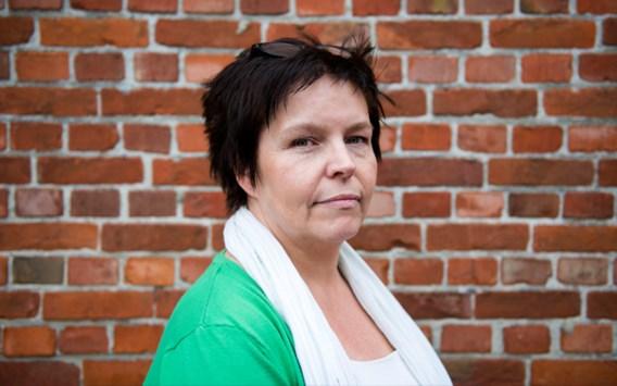 """Directiesecretaresse Katrien (44): """"Outplacement heeft me sterker gemaakt"""""""