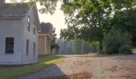 Amerikaans spookstadje verkocht voor 1,5 miljoen euro