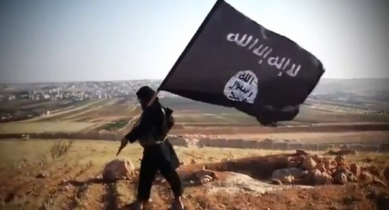 'IS pleegt opnieuw massamoord op Irakezen'