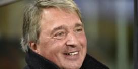 Van Holsbeeck: 'Zonder Defour verliezen we pak kwaliteiten'