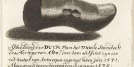 De dt-fout en haar geschiedenis