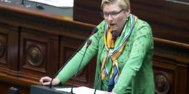 Sleurs fluit Reynders terug over federale kunstinstellingen