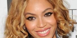 Heeft Beyoncé hetzelfde effect als Kate Middleton?