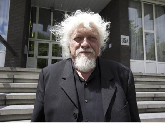 Jan Jacob is opgelucht dat alle verdachten zich dan toch voor de rechtbank zullen moeten verantwoorden.