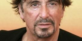 Brian De Palma vraagt Al Pacino voor remake 'De Zaak Alzheimer'