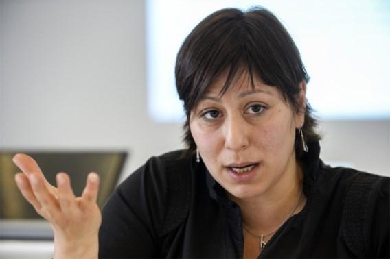 Almaci haalt uit naar Van Overtveldt: 'Kaaimantaks is niét de oplossing'